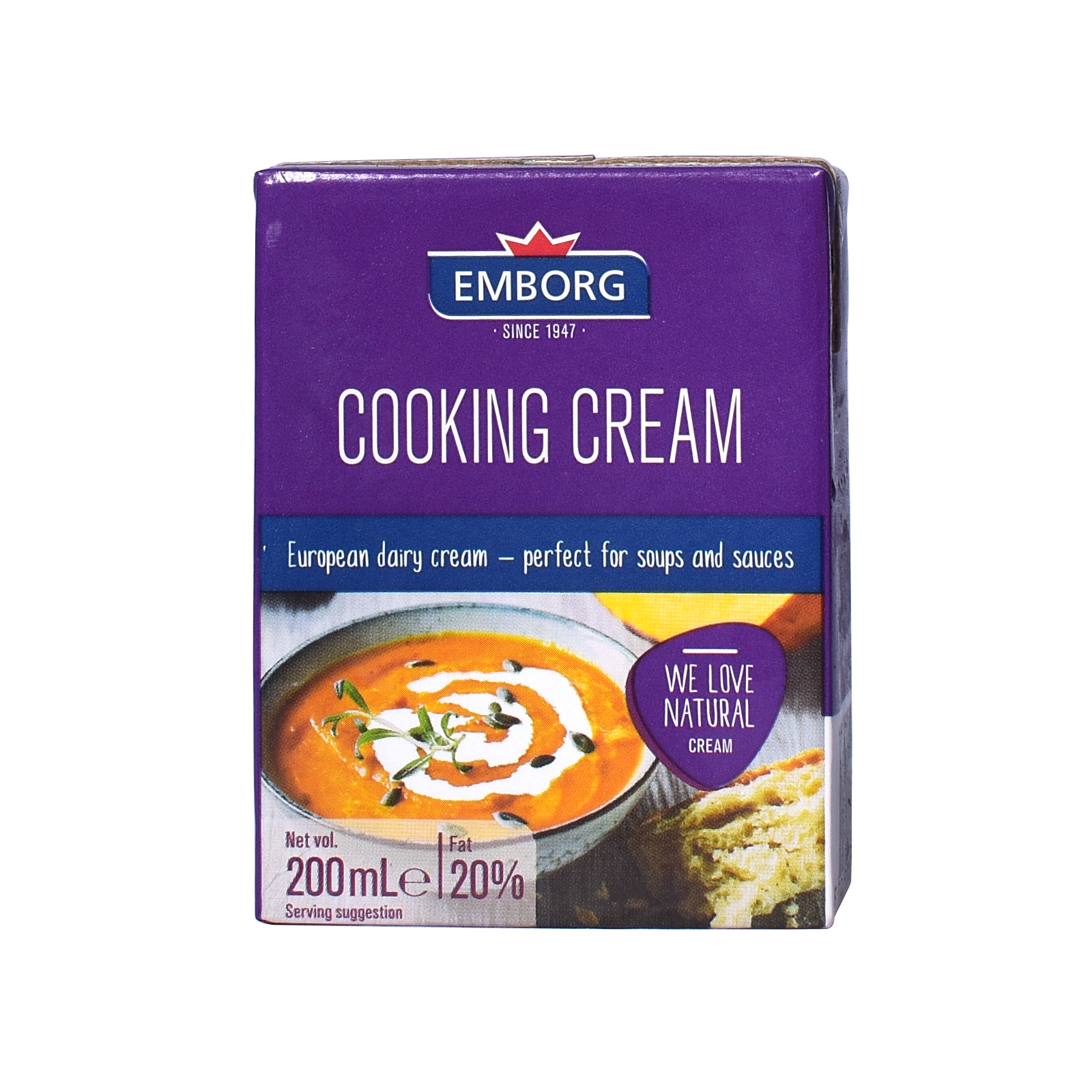 Emborg Cooking Cream 200ml.png