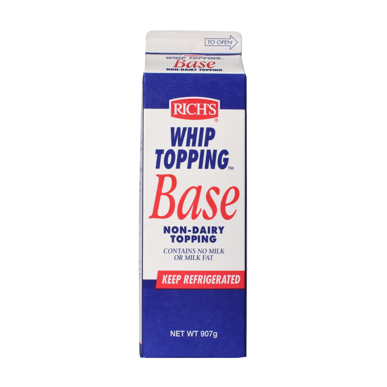 Rich's Whip Topping Base 907g.png