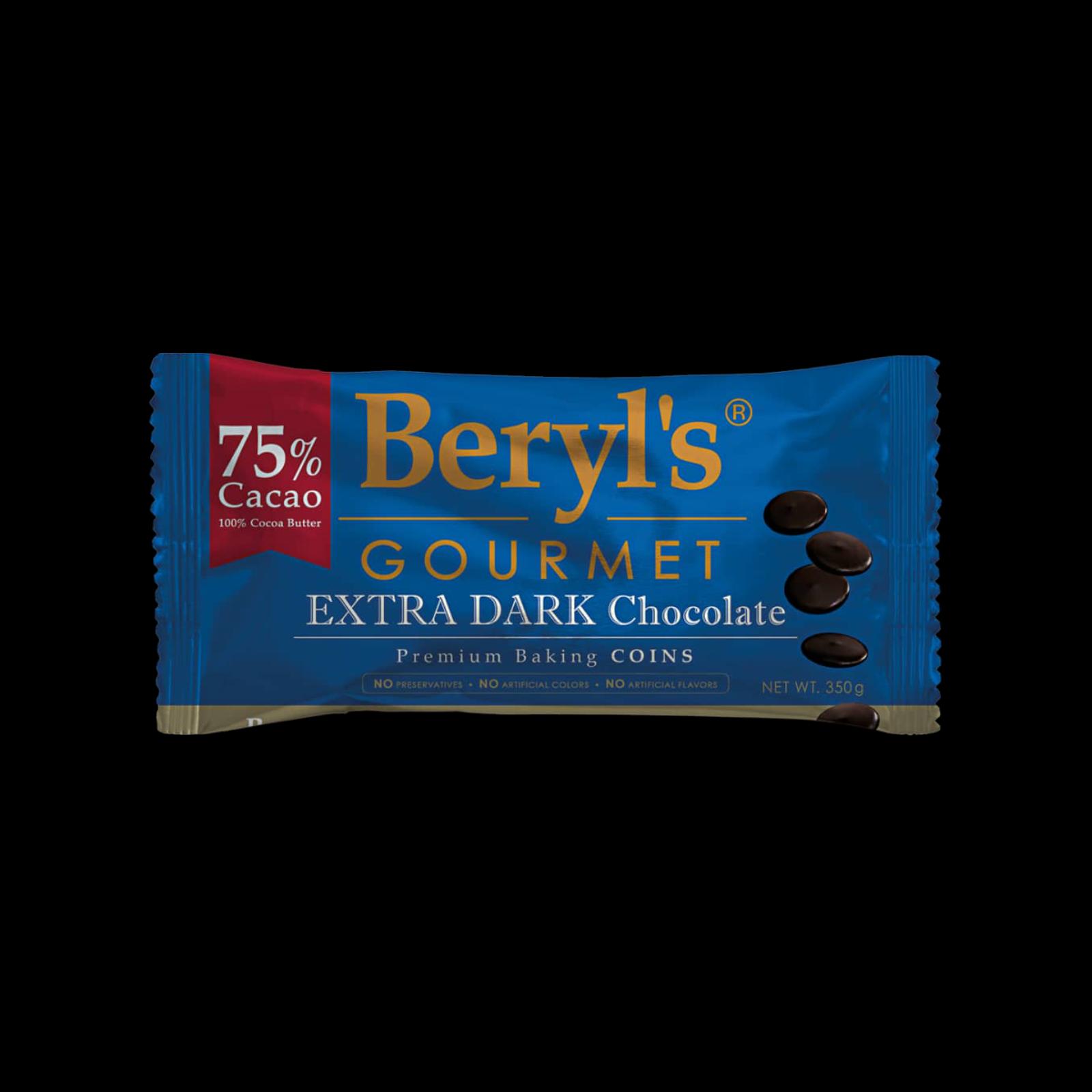 Beryl's Extra Dark Coins 350g.png