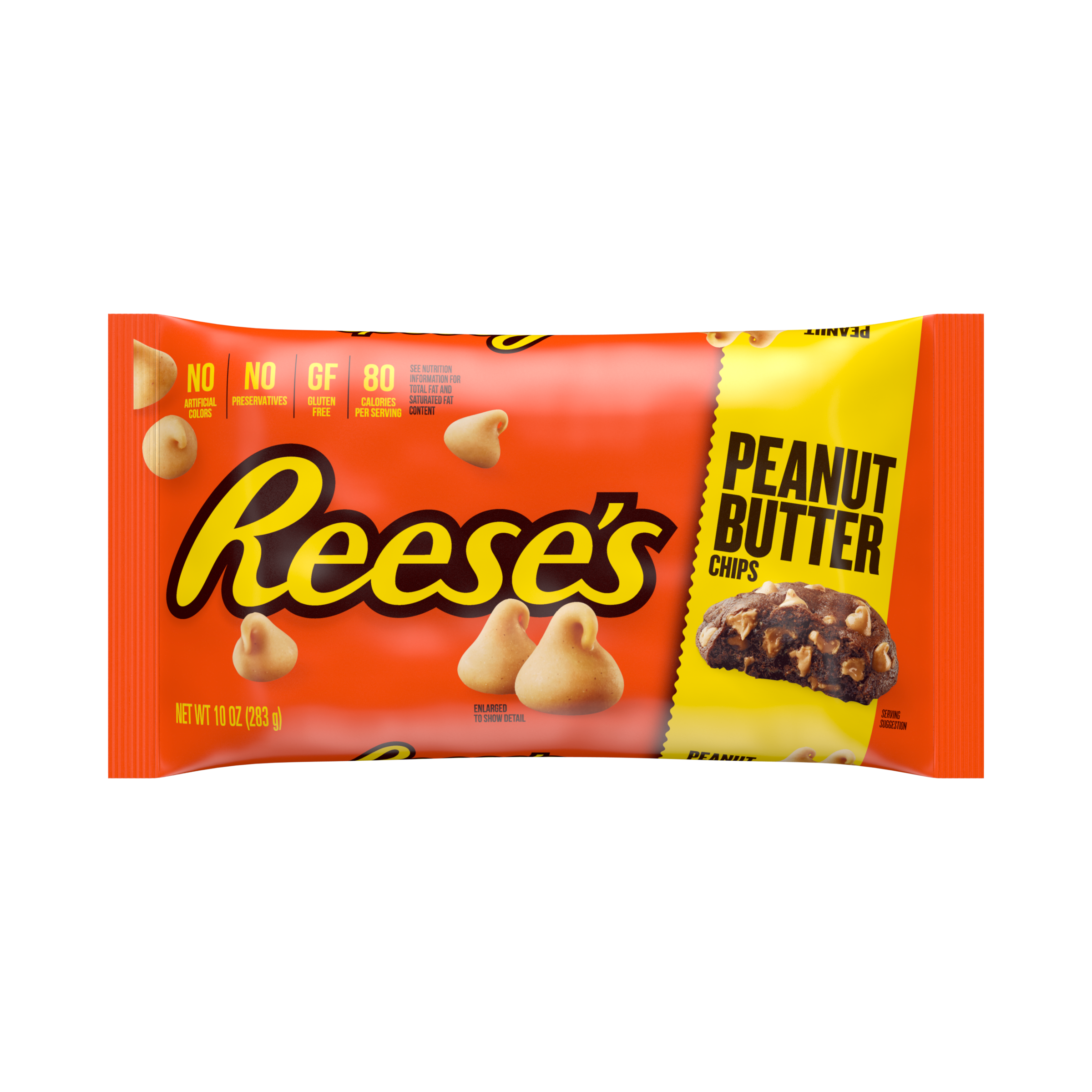 Reese's Peanut Butter Chips 283g.png