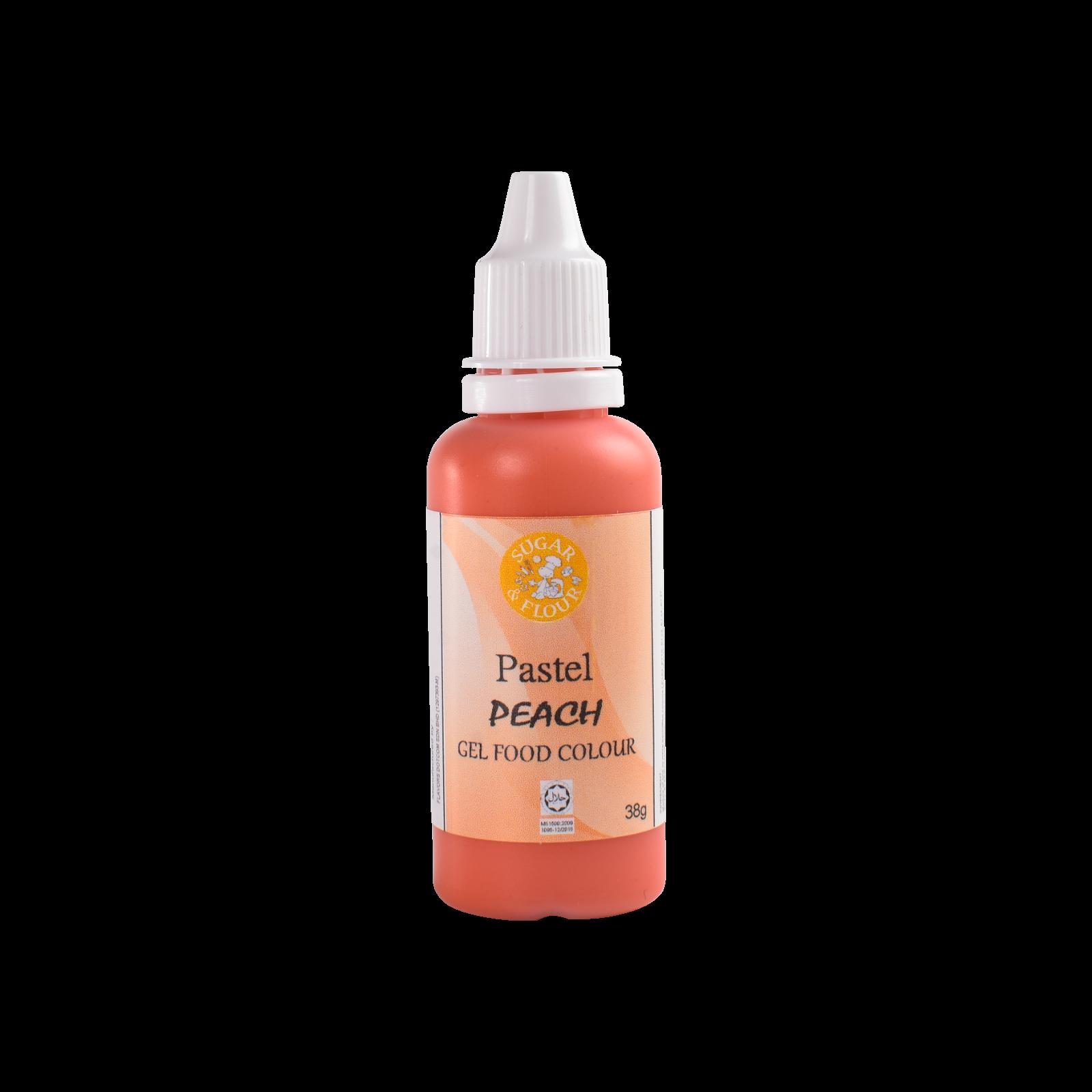 peach gel food colour.png