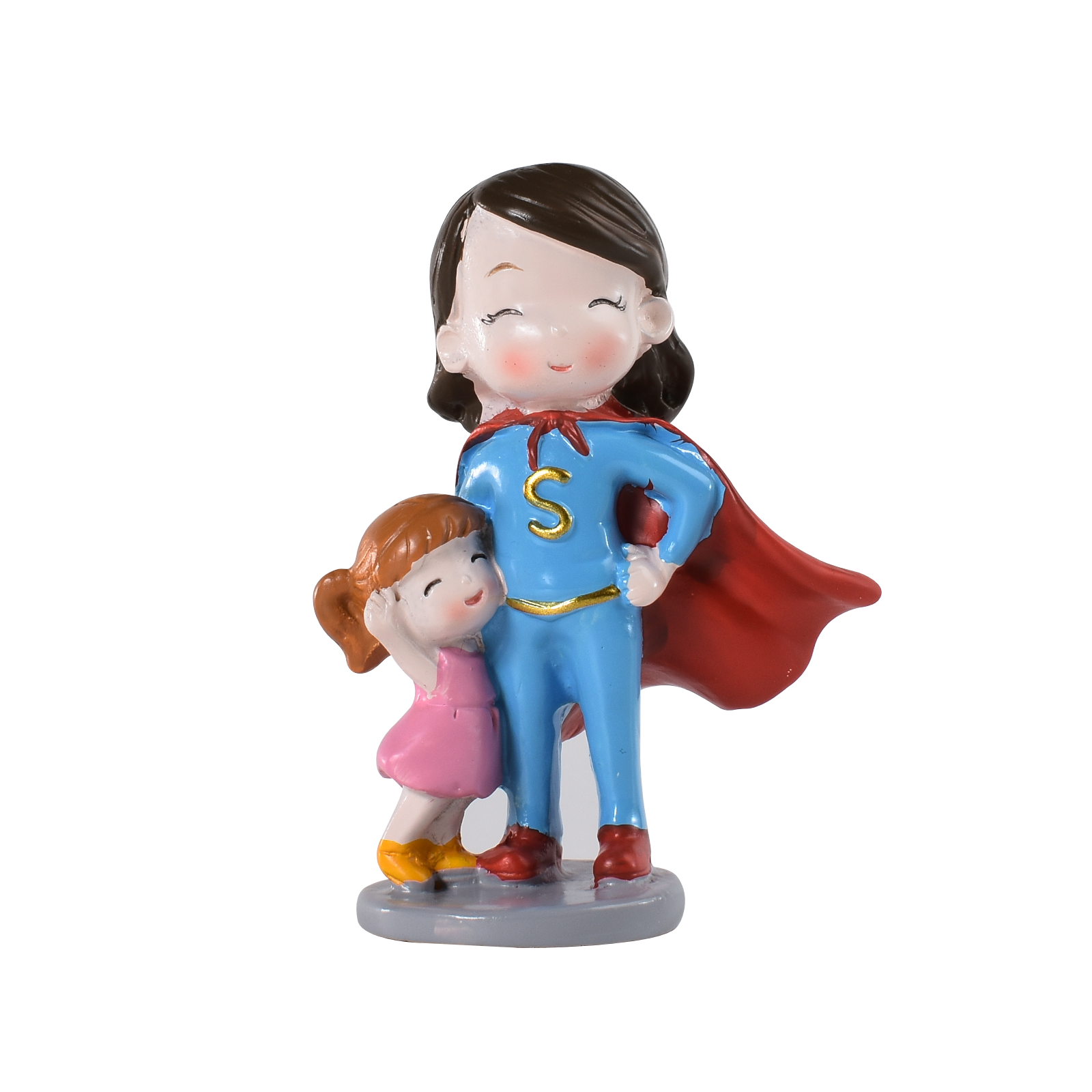 supermom.png