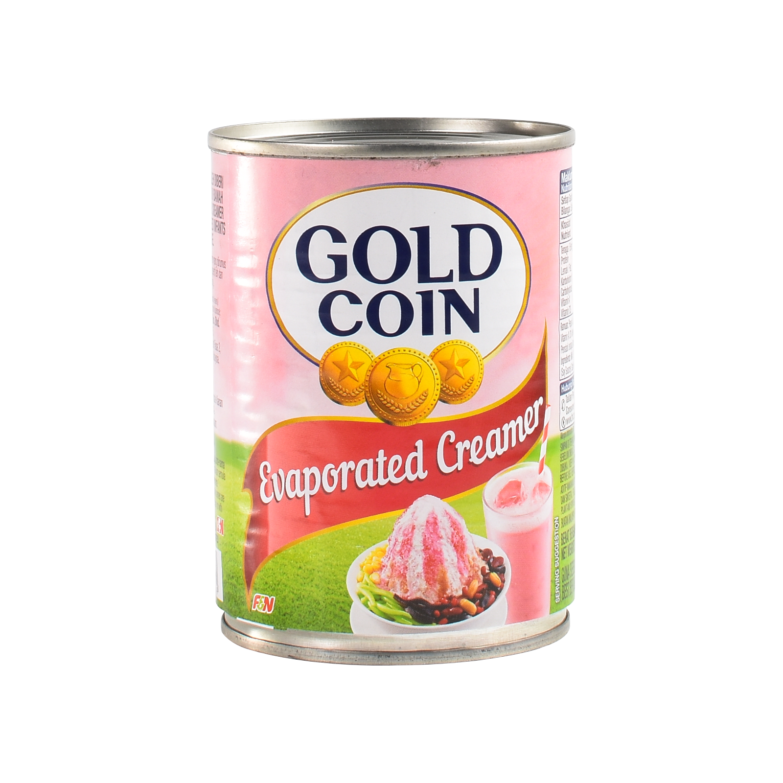 gold coin evaporated creamer.png