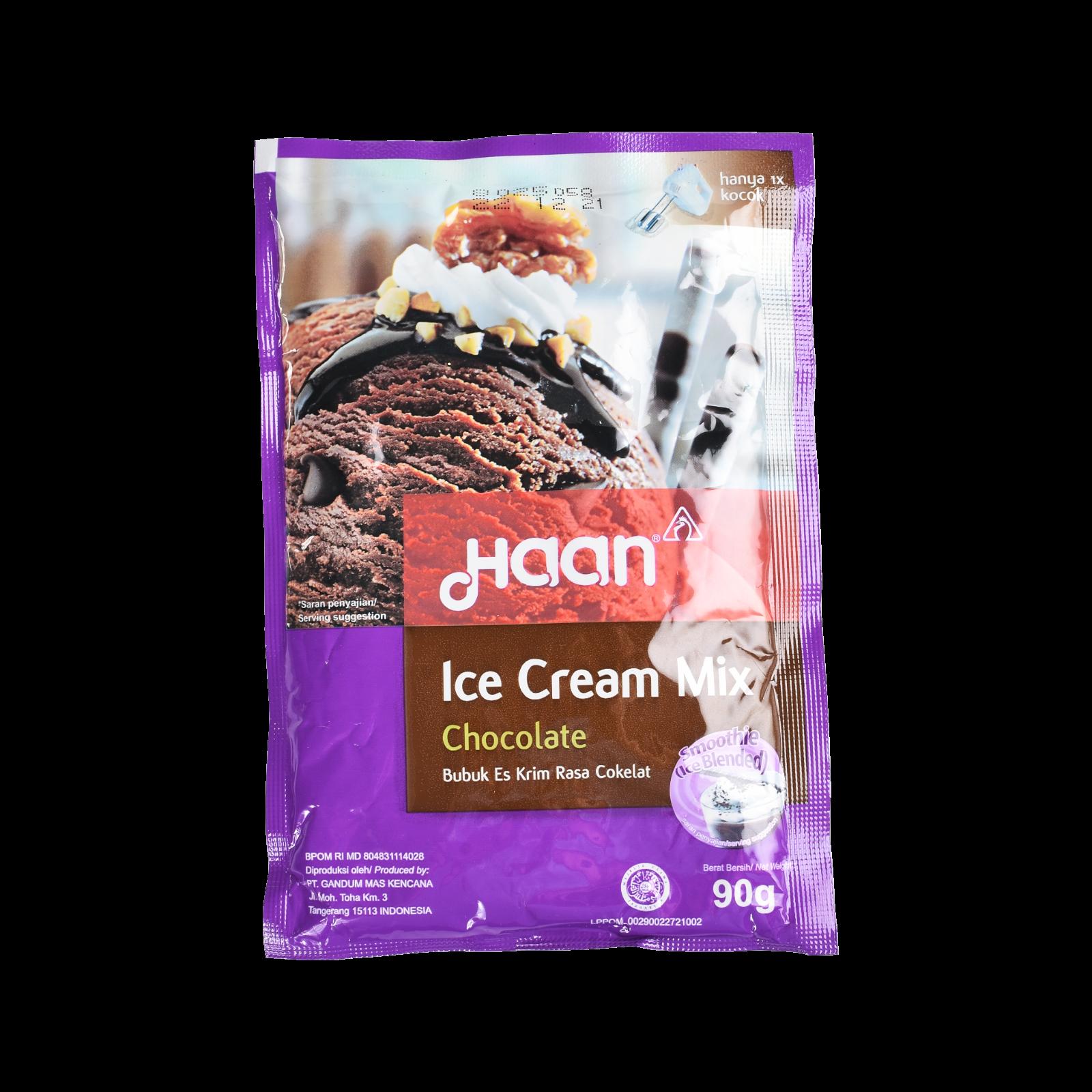 ice cream mix chocolate.png