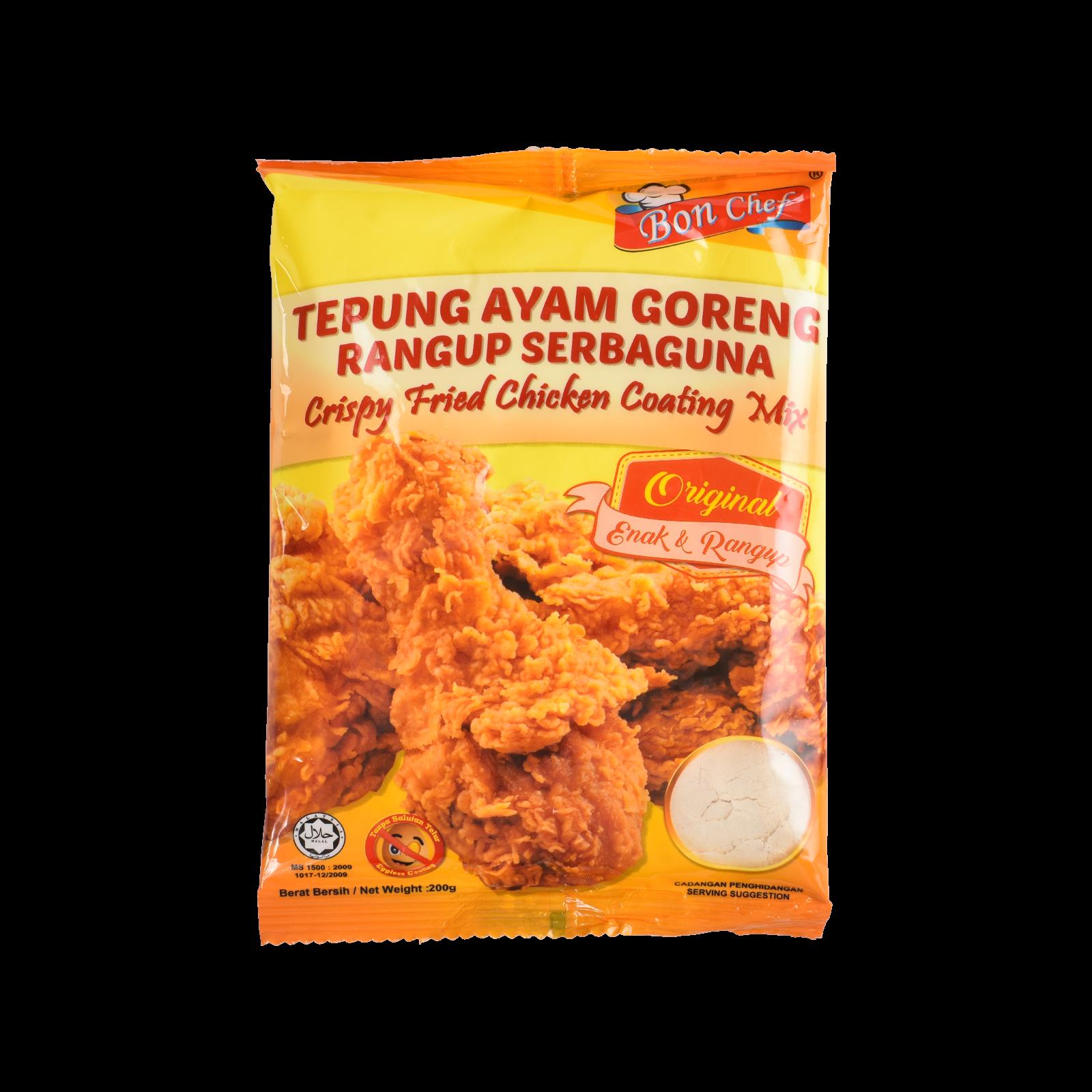 crispy fried chicken coating mix original.png