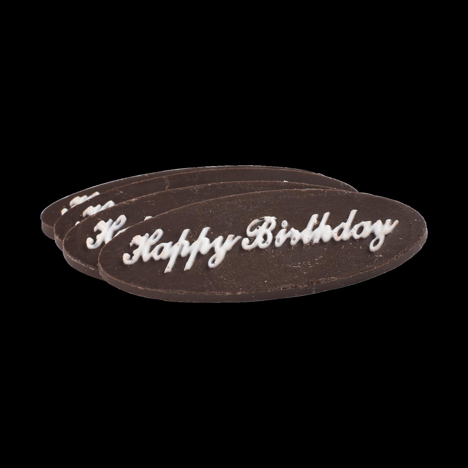 happy birthday chocolate.png