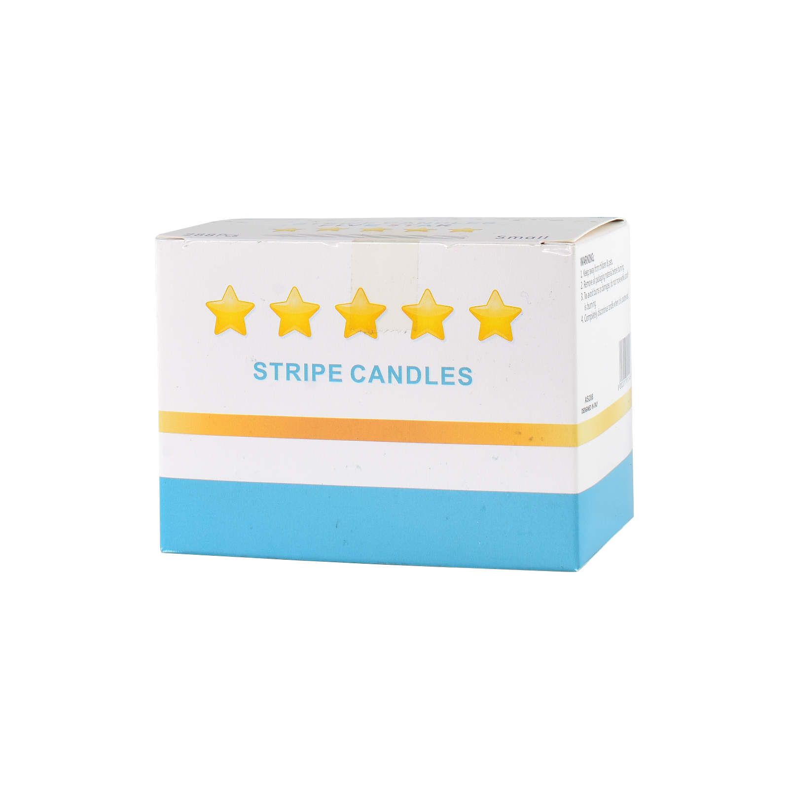 stripe candles.png