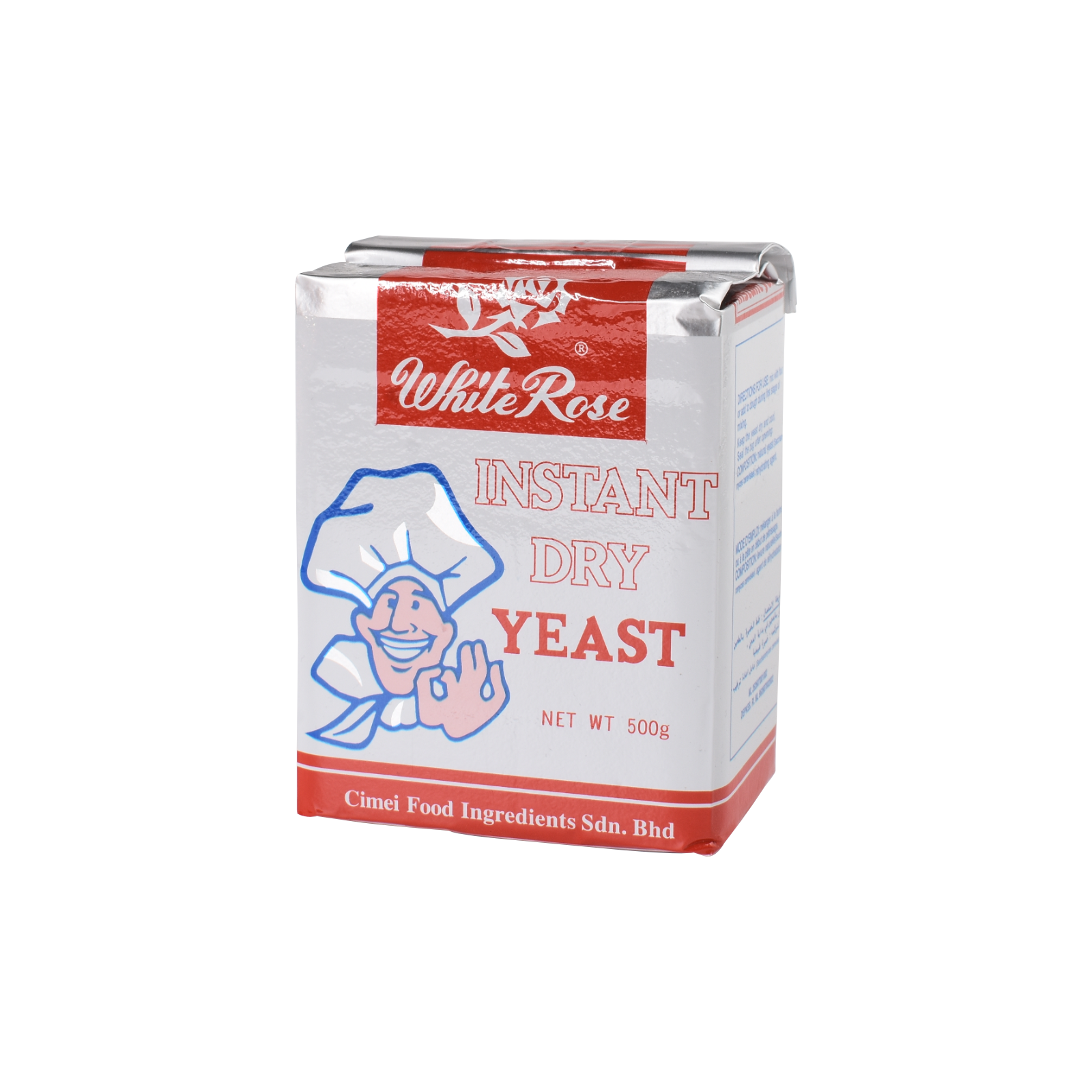 white rose instant dry yeast 2.png