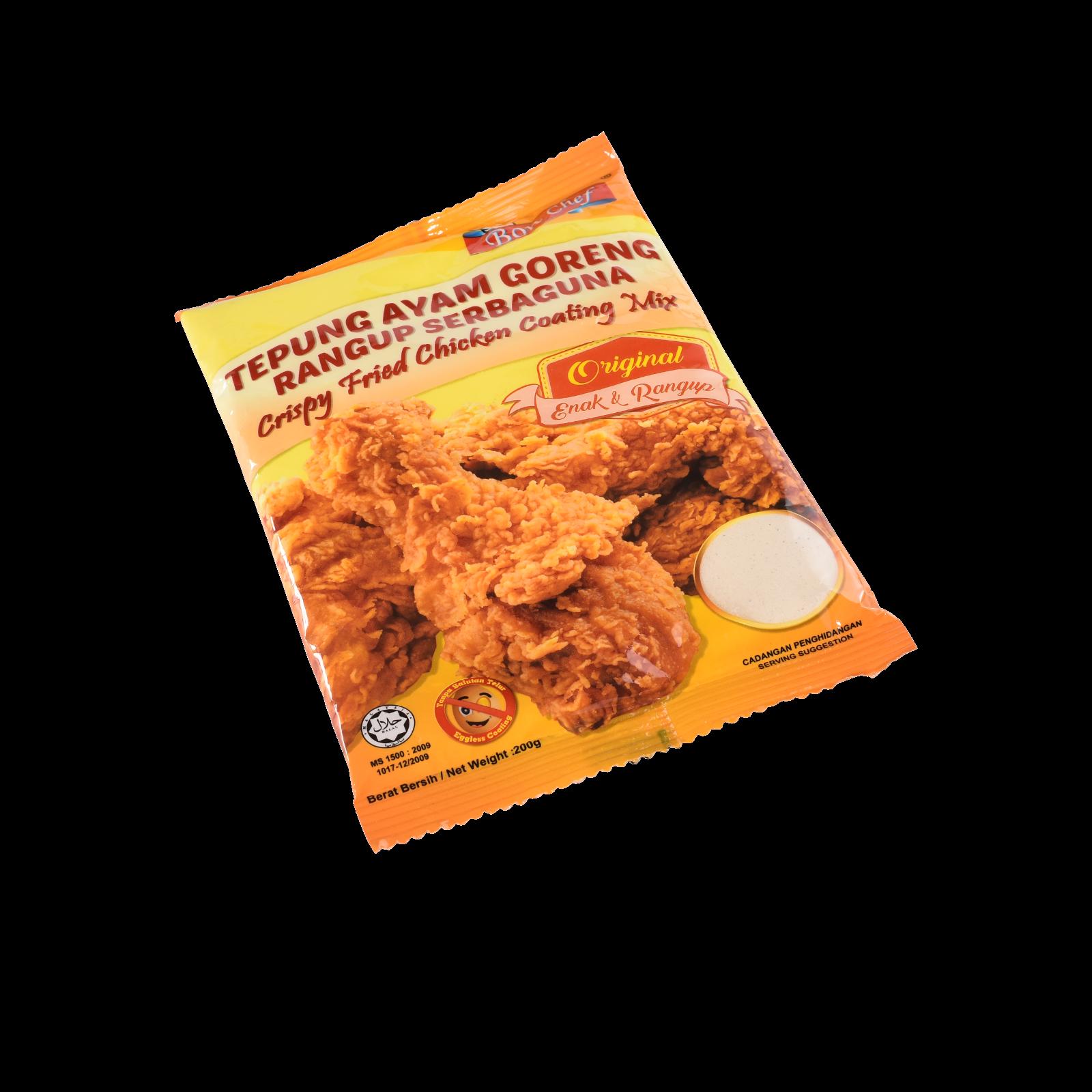 bon chef crispy fried chicken coating mix.png