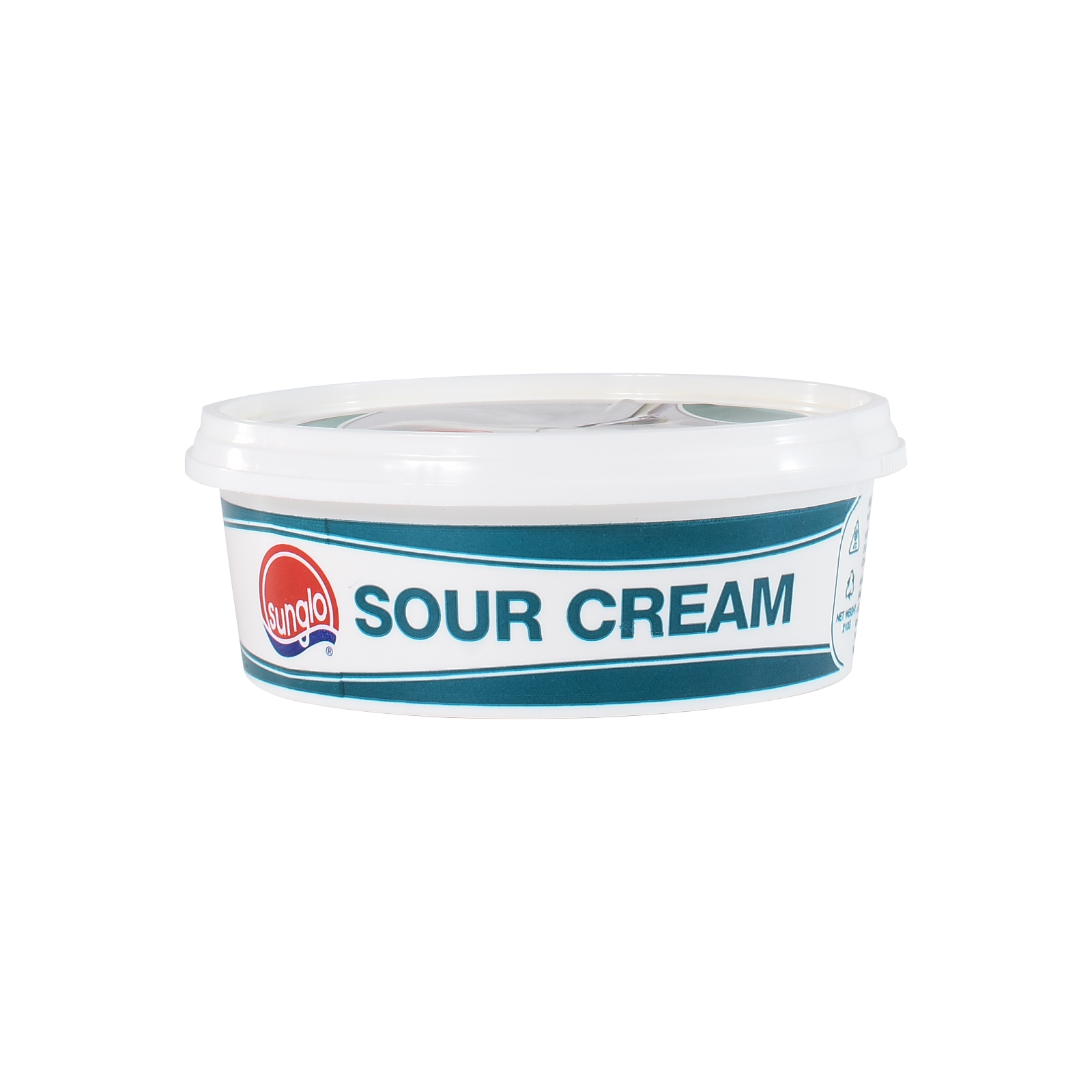 sunglo sour cream.png