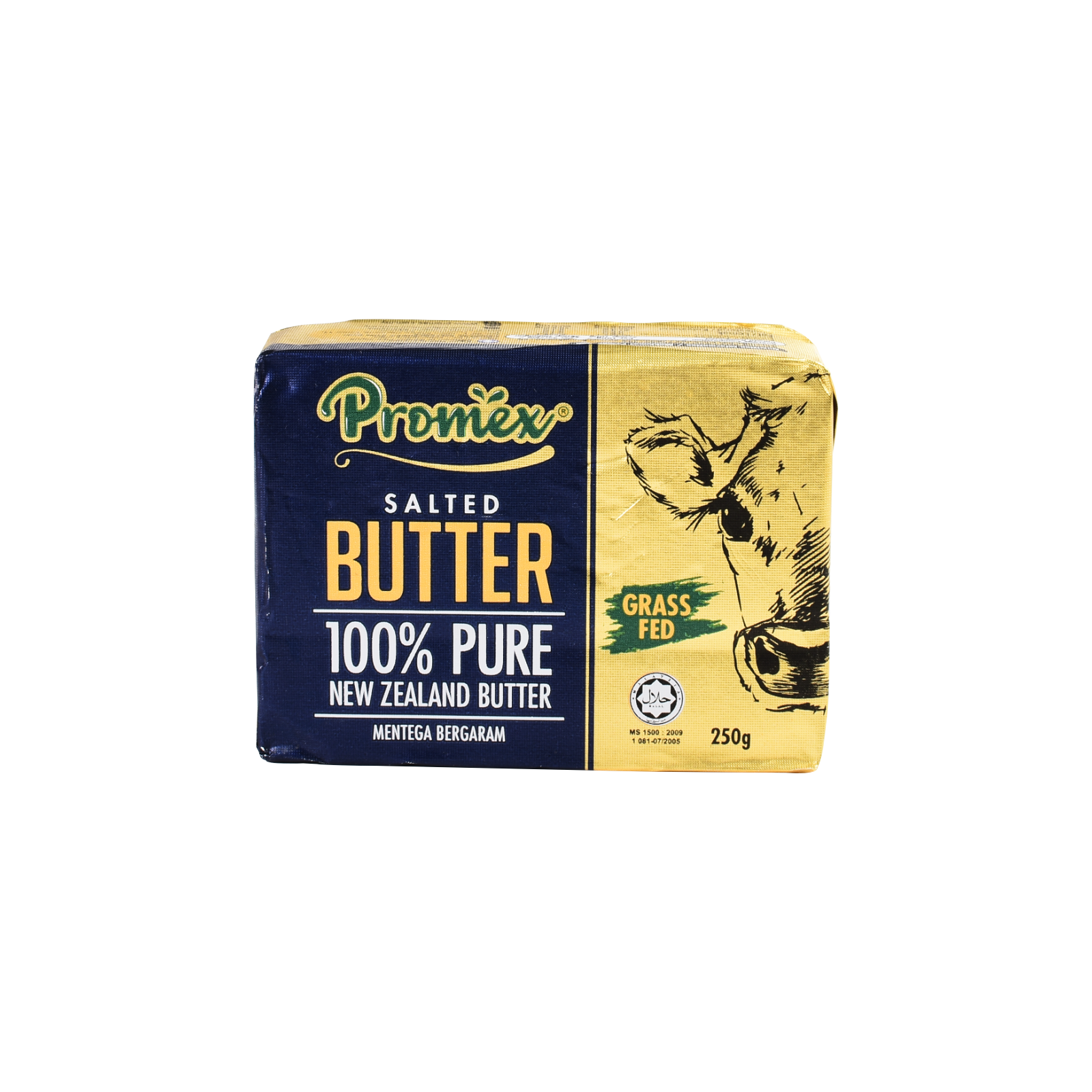 promex salted butter.png