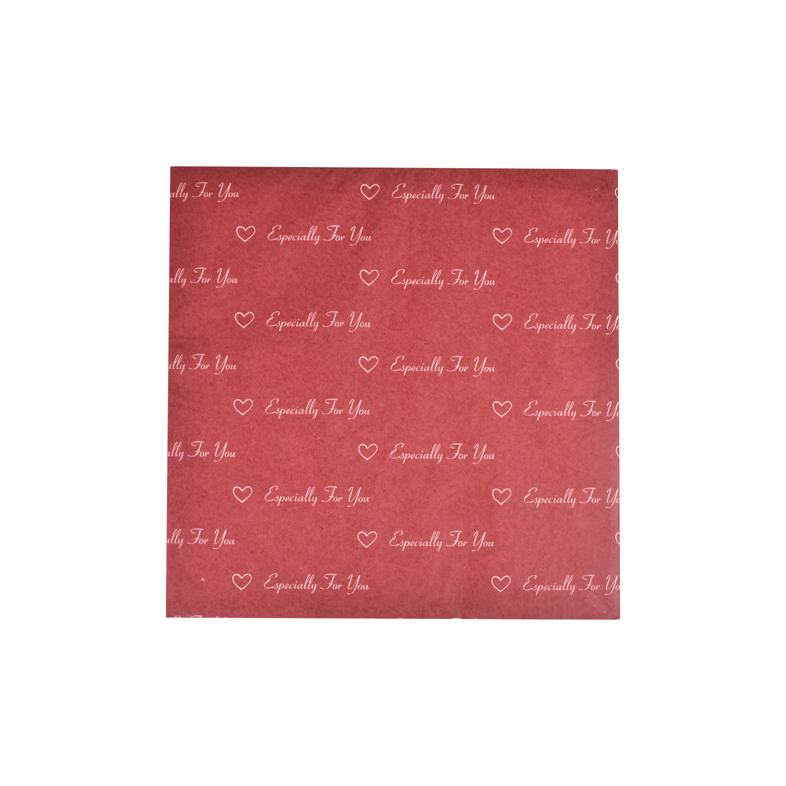 red colour cake board.png