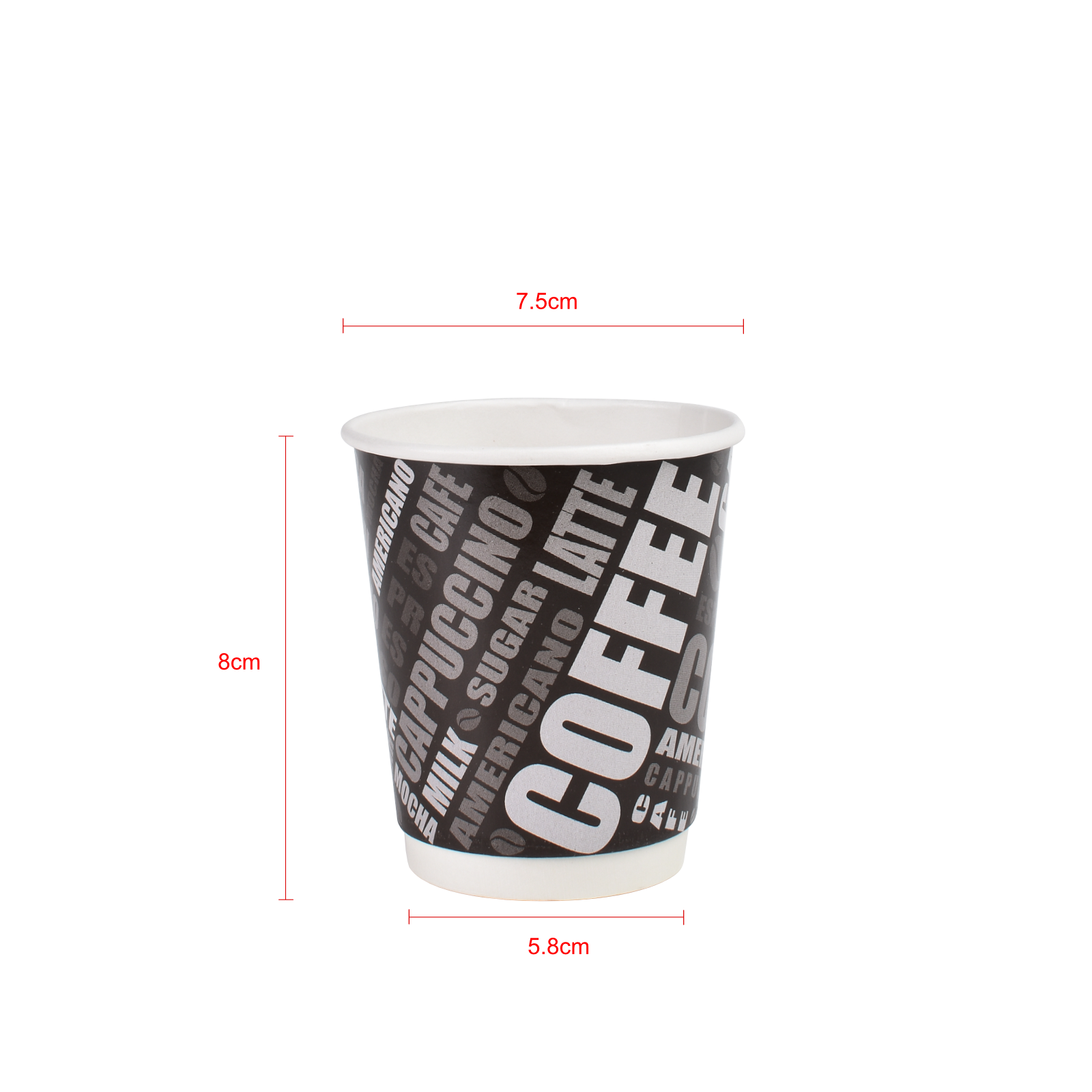8OZ Hot Paper Cup (Coffee Printing) 25pcs RM6.20.png