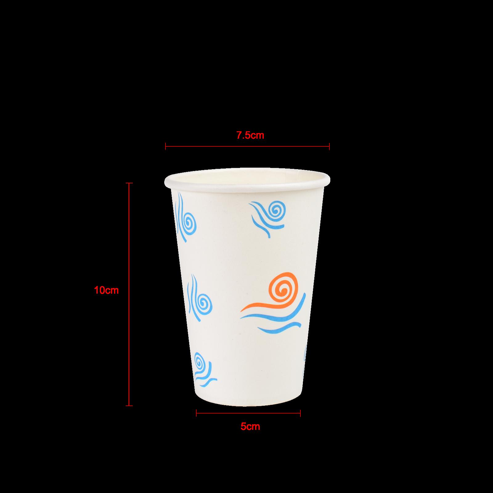 12OZ Paper Cup with design 100pcs RM9.10.png