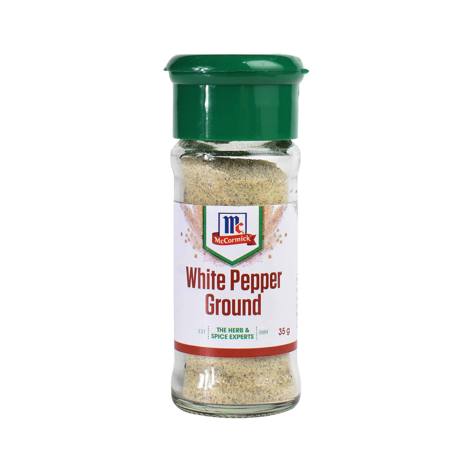 mc white pepper ground.png