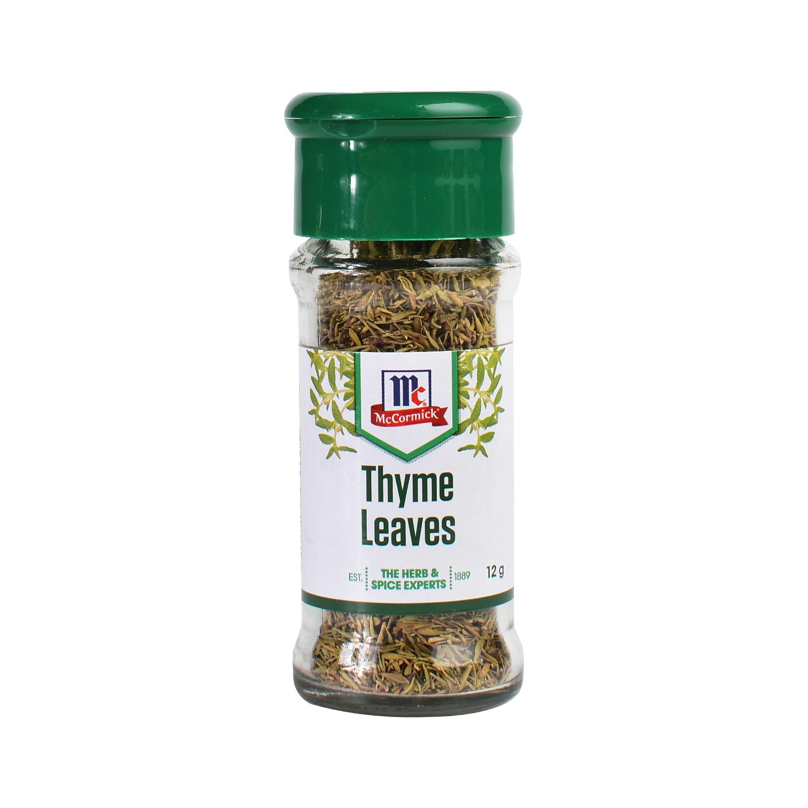 mc thyme leaves.png