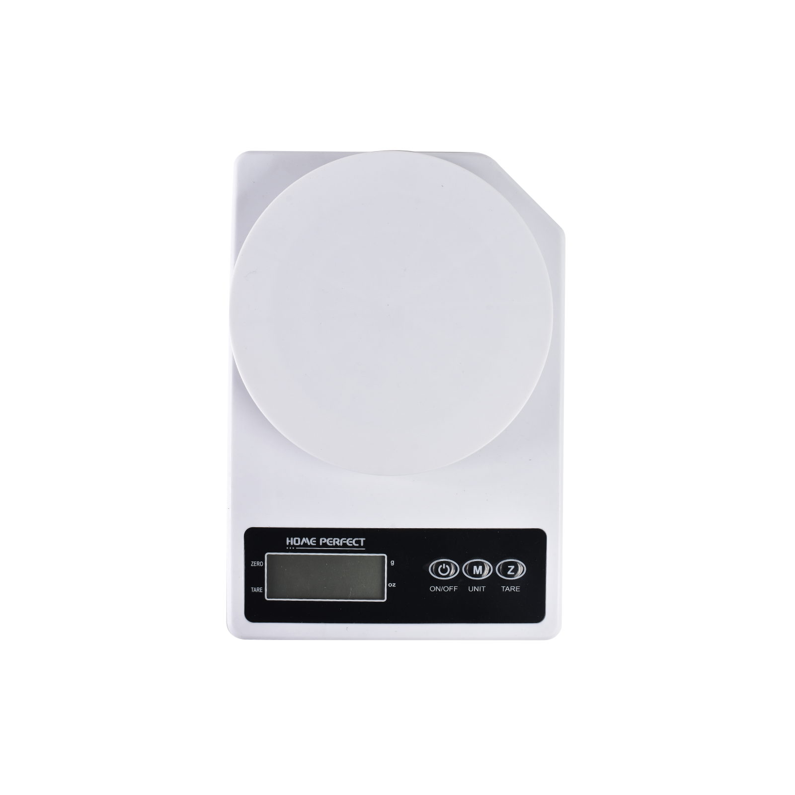 home perfect digital kitchen scale EJ-DSO2.png