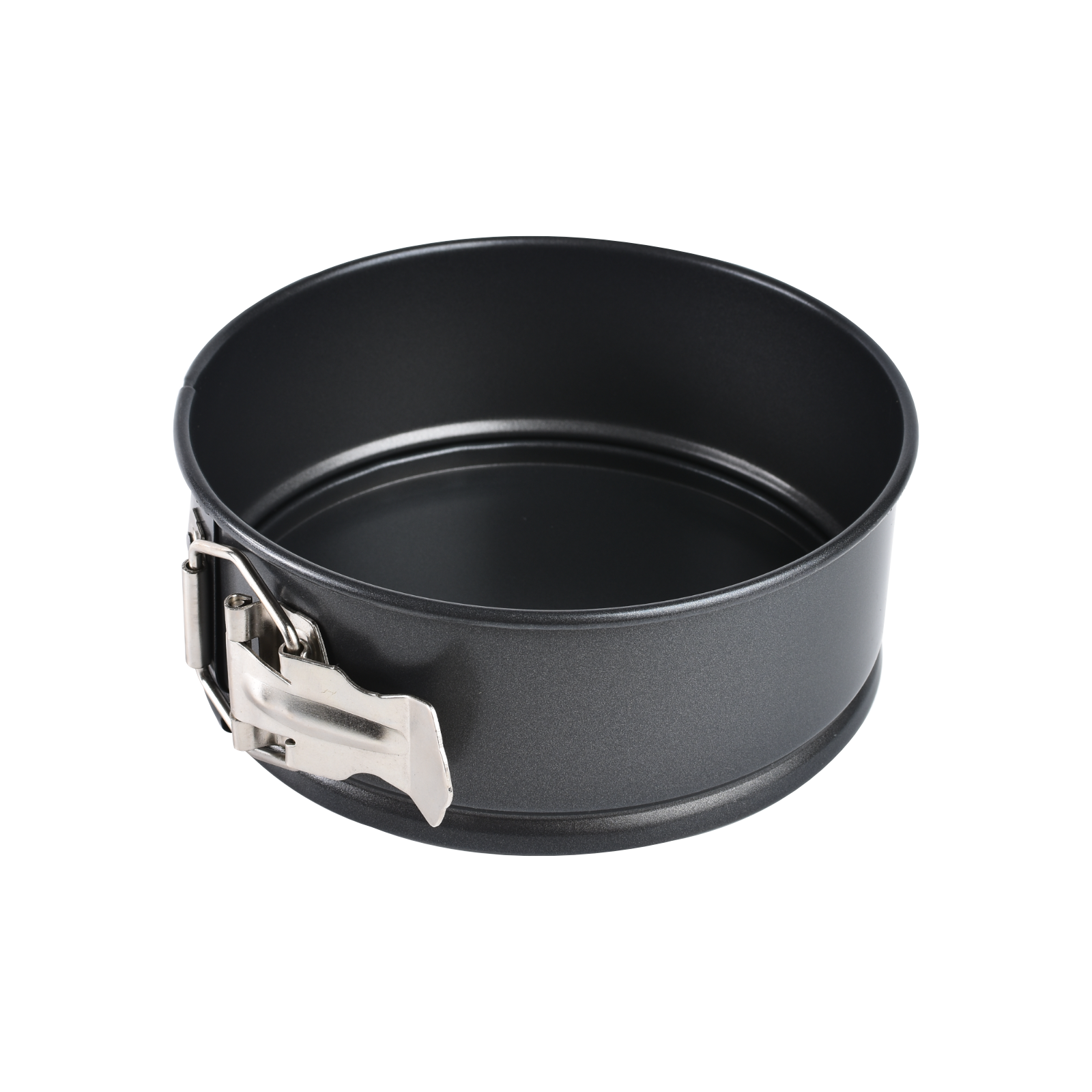 home perfect non stick springform pan with lock.png
