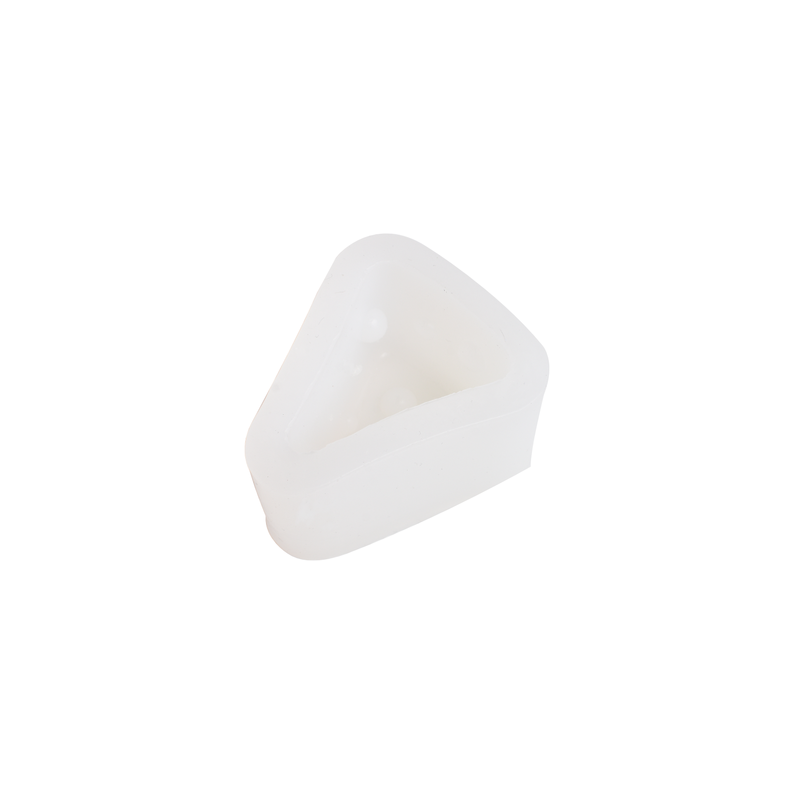 silicone mould cheese 3.png