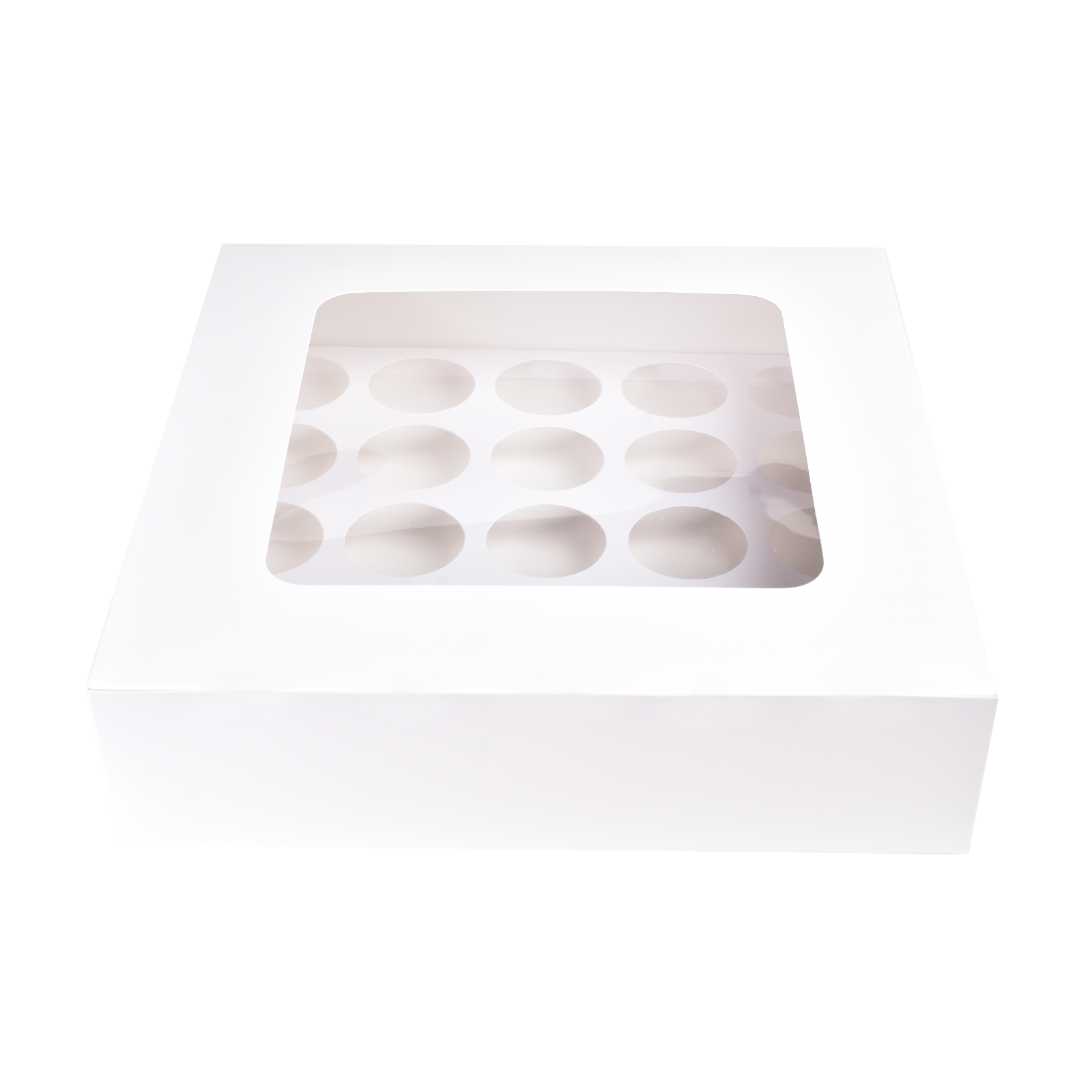 25h cup cake box white 2.png