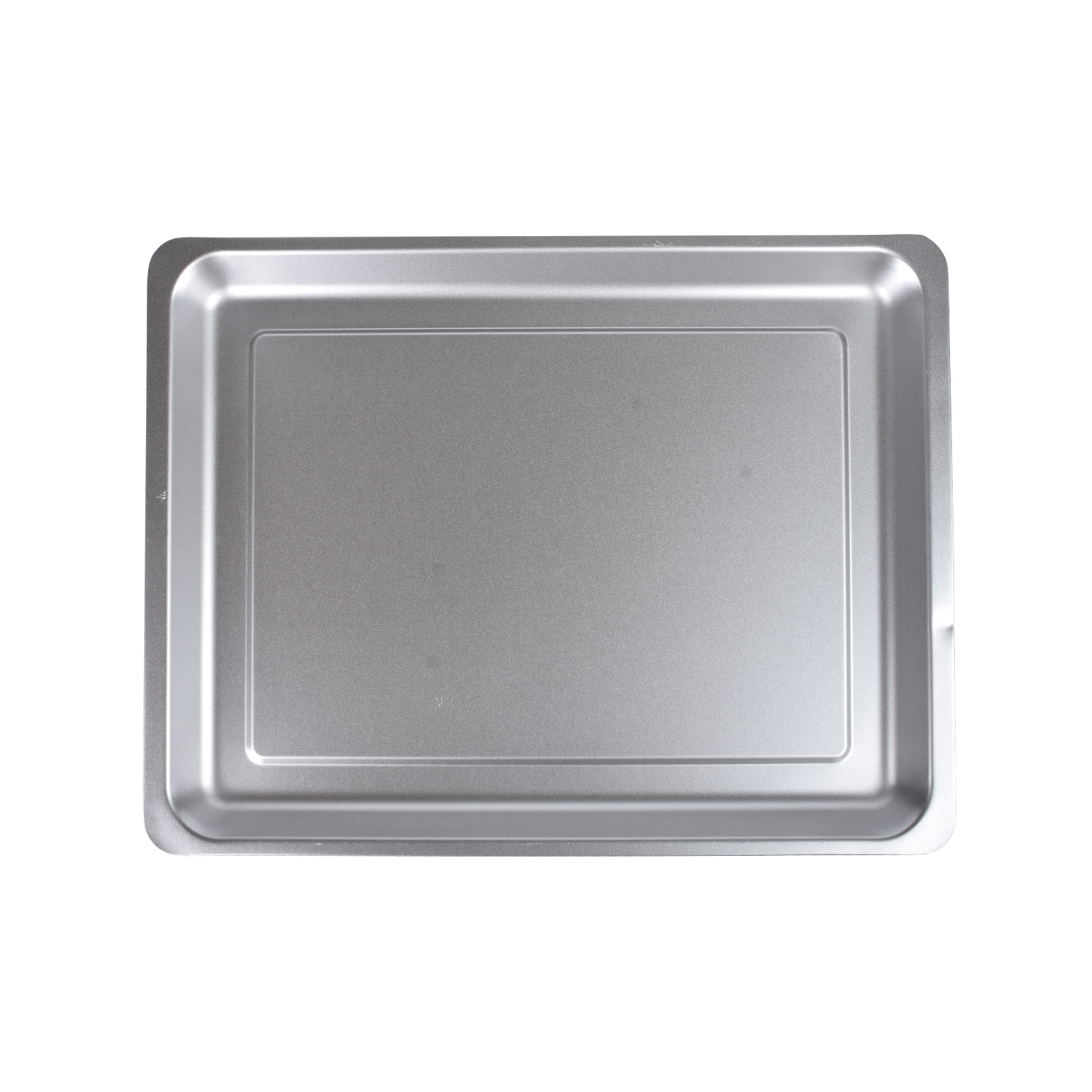 tray 447x345mm.png