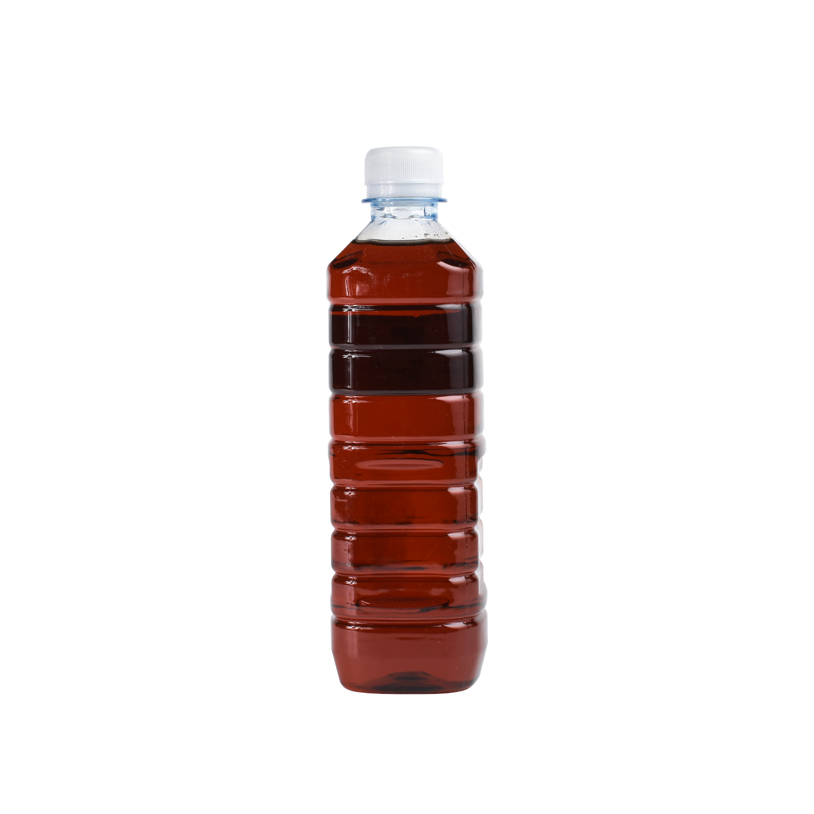 Golden Syrup.png