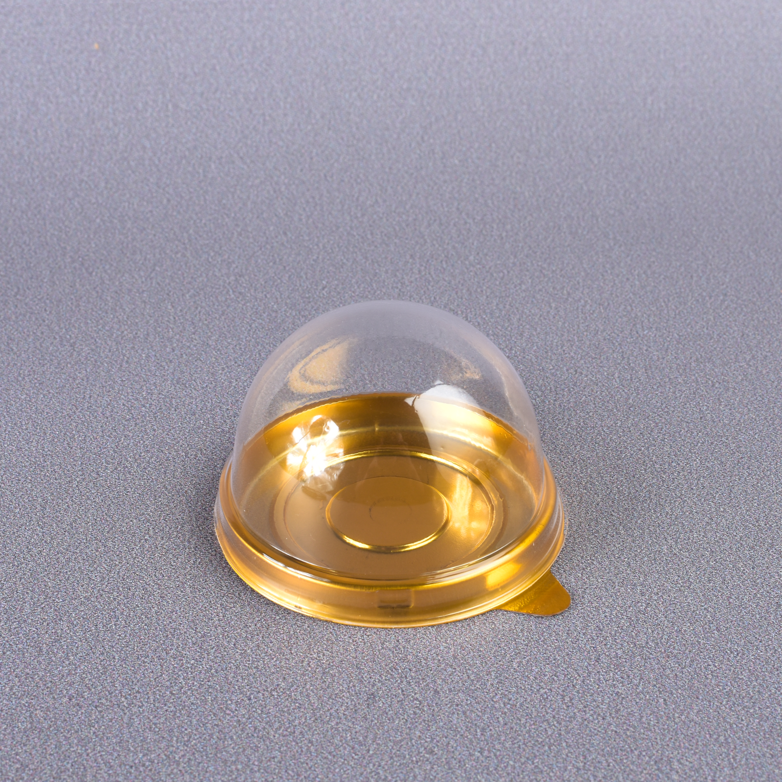 YT09G Moon Cake Tray Gold.png
