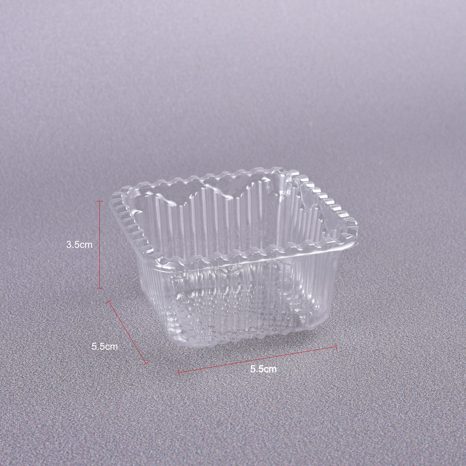 J-CT03 Moon Cake Tray Transparent.png