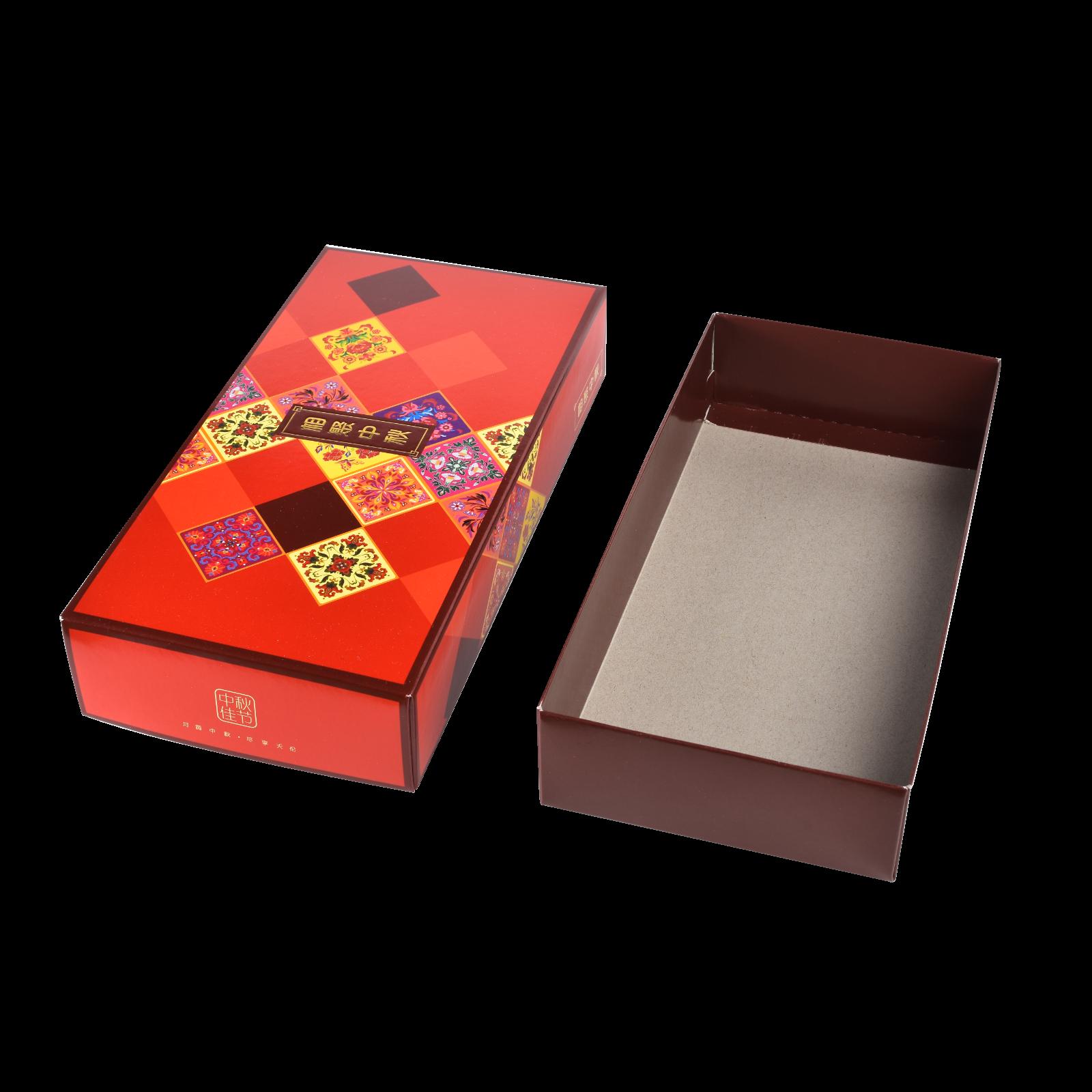 mooncake box 9.png