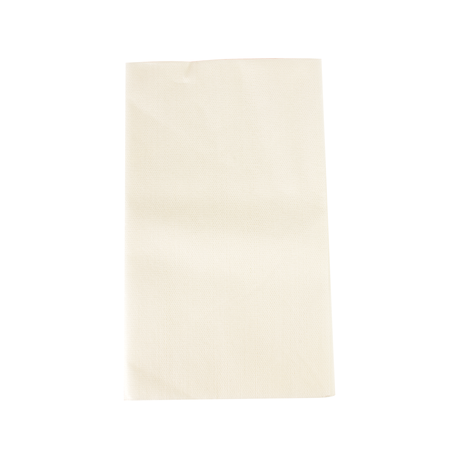 white cloth.png