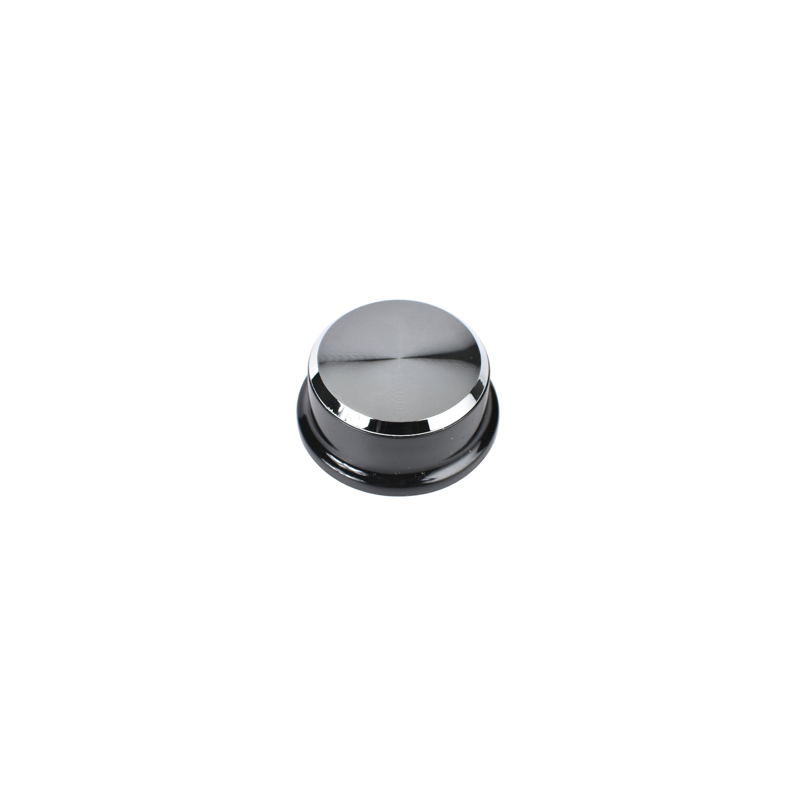 Knob for the baker oven 100LV2.png