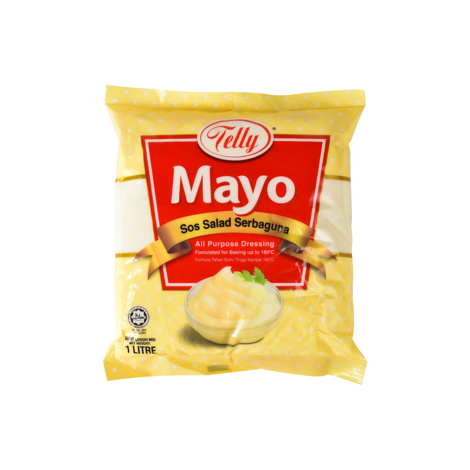 Telly Mayo.png