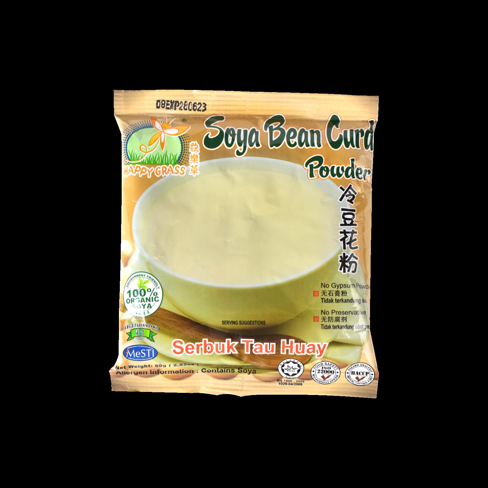 Soya Bean Curd Powder 80g.png