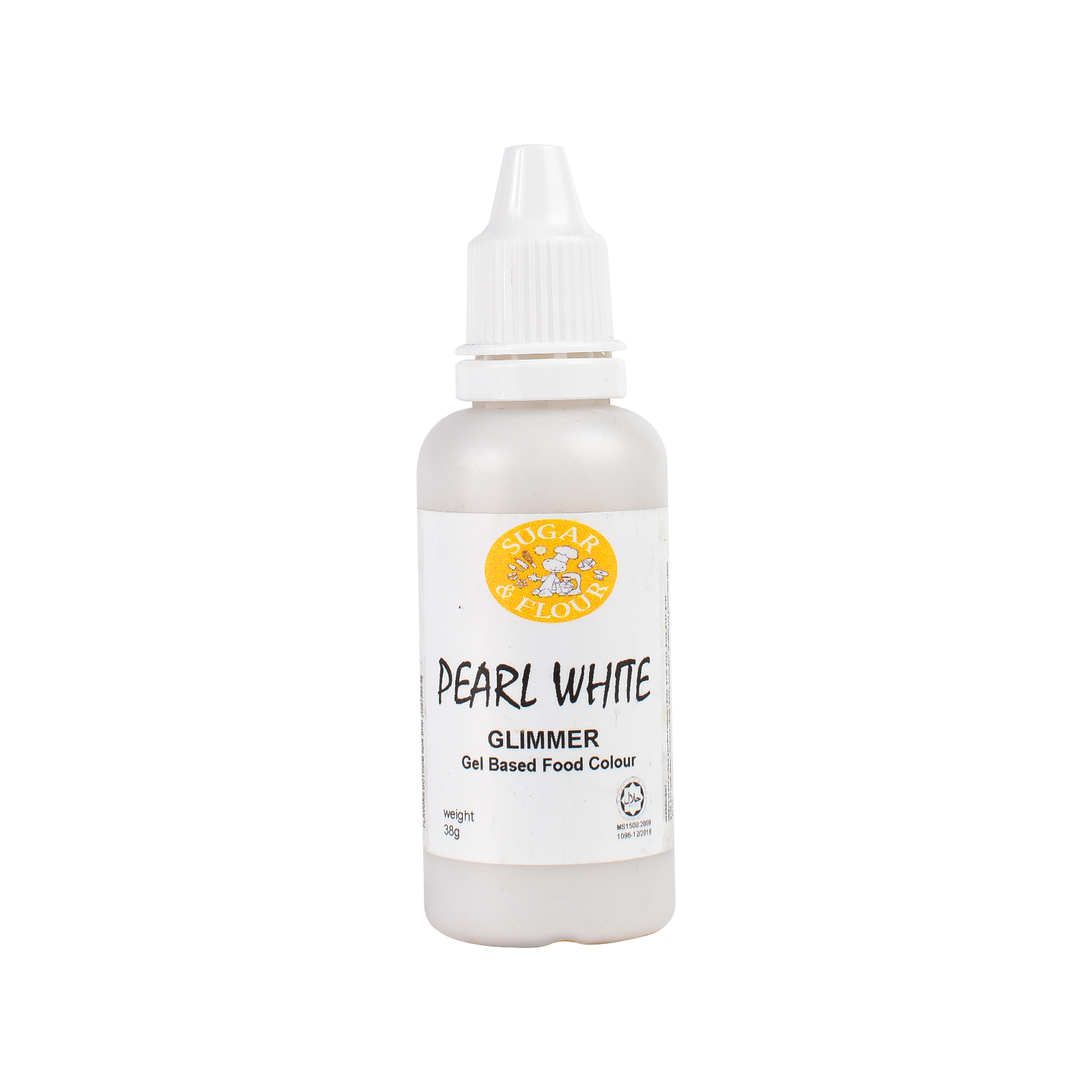 pearl white glimmer gel based food colour.png