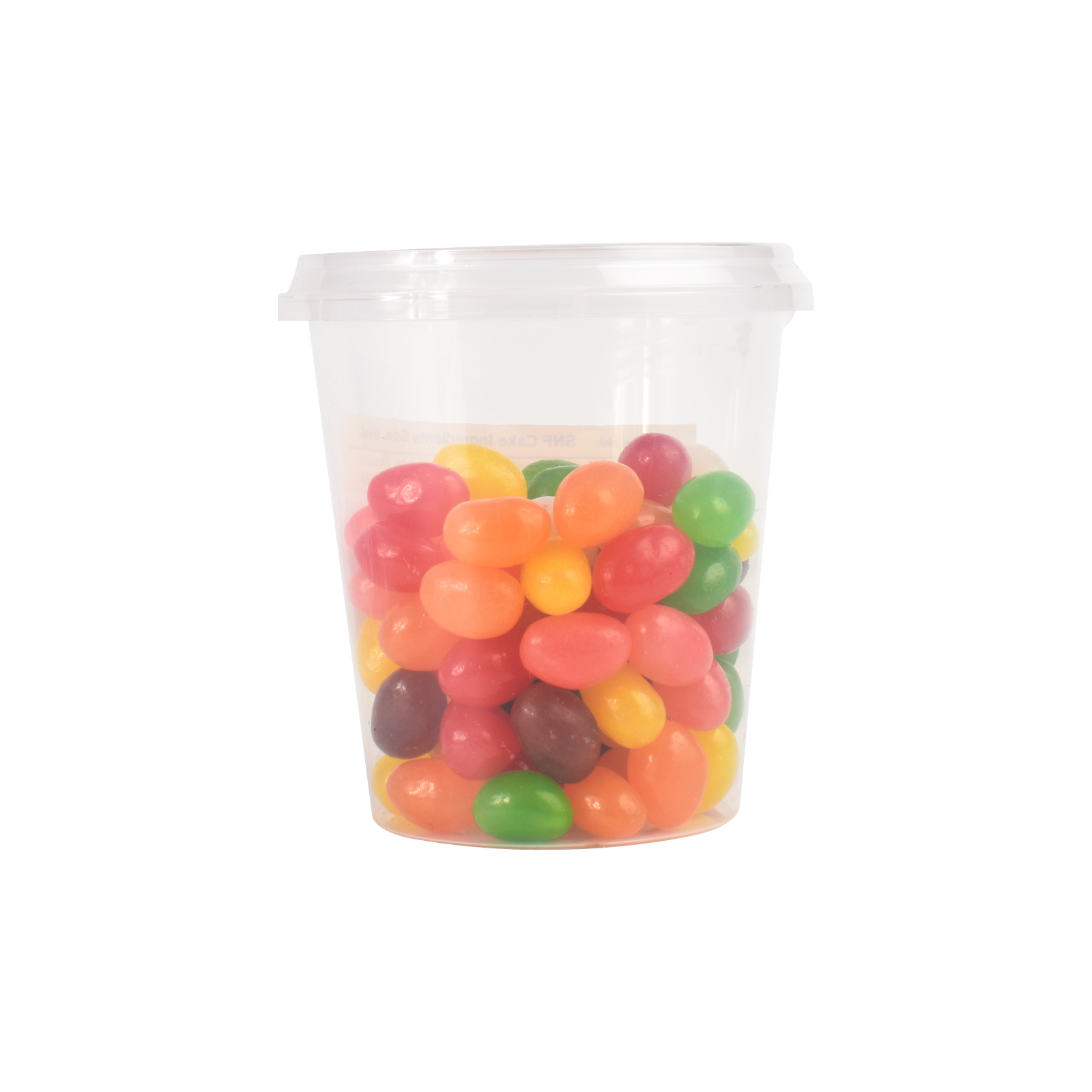 jelly bean.png