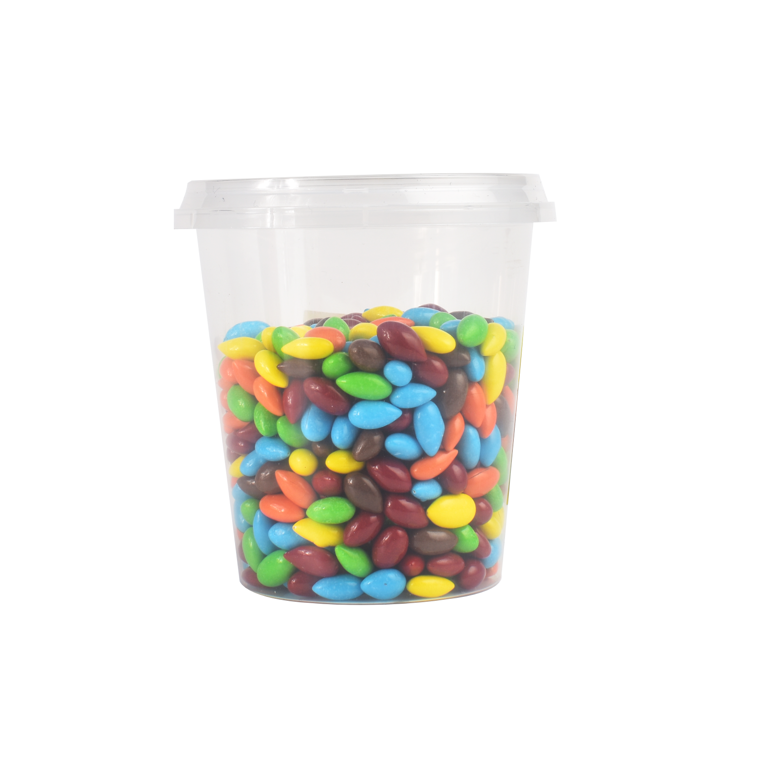 sunflower seed chocolate.png