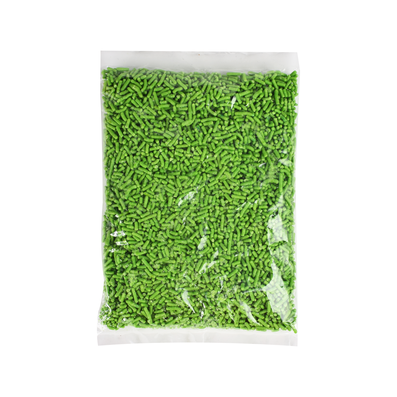 colour rice green.png
