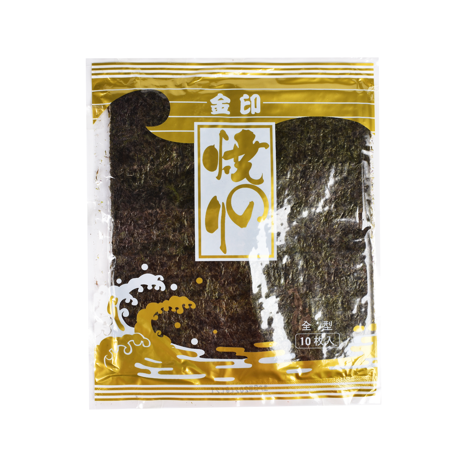 roasted seaweed gold.png