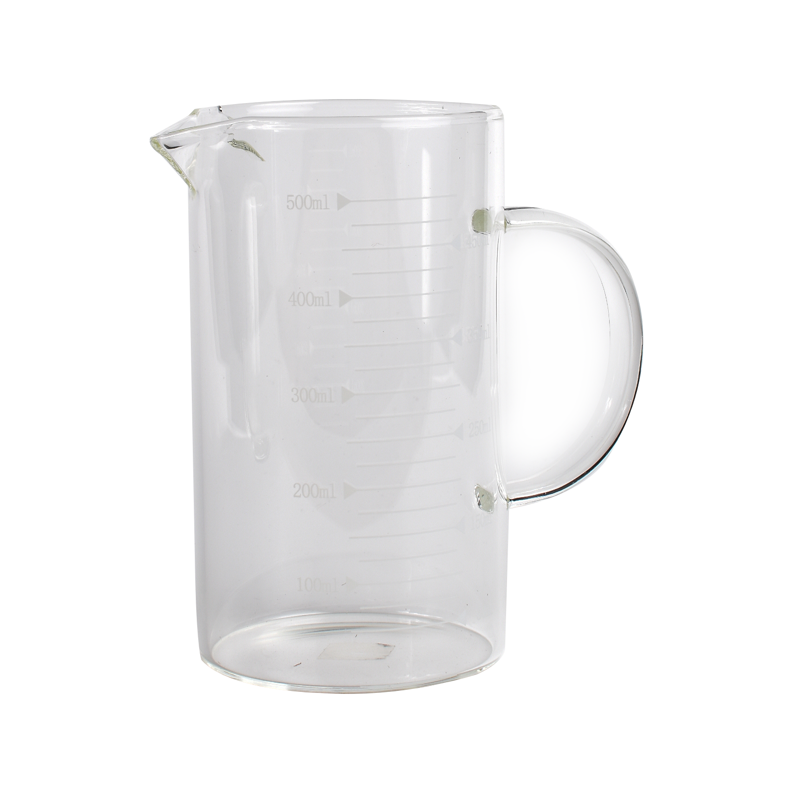 glass measuring cup 500ml.png