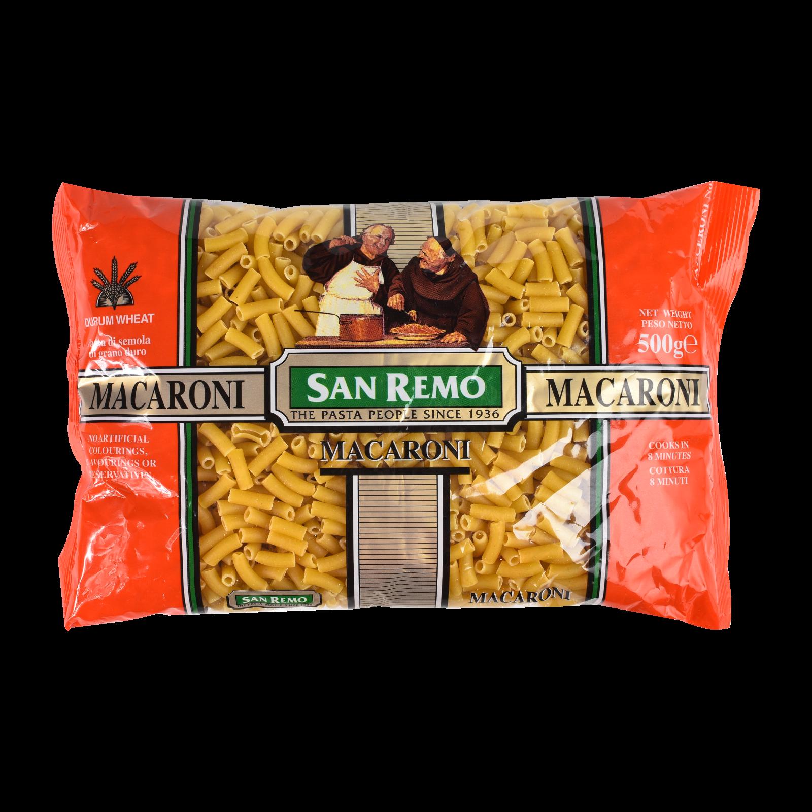 san remo macaroni.png