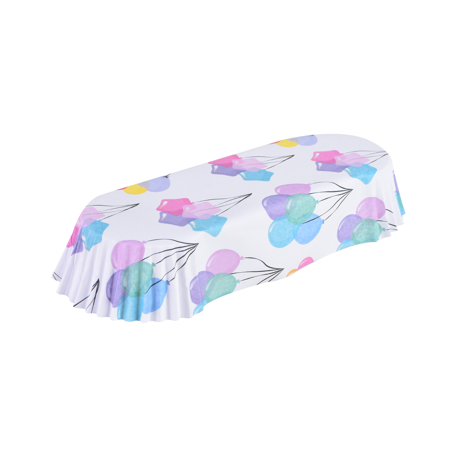 bread oval cup 3.png