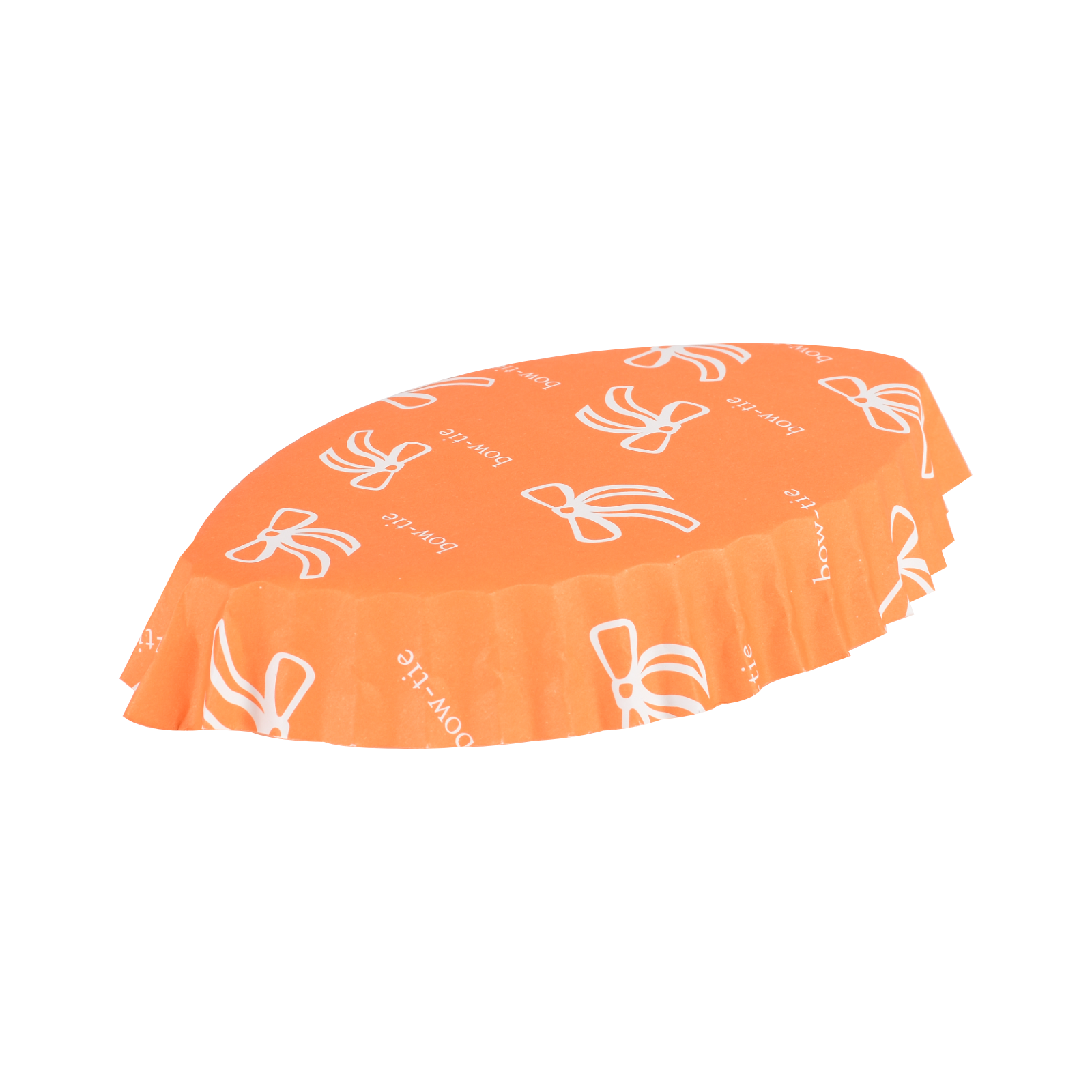 bread cup 14.png