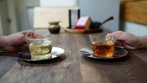 ES05-好茶成三組合.jpg