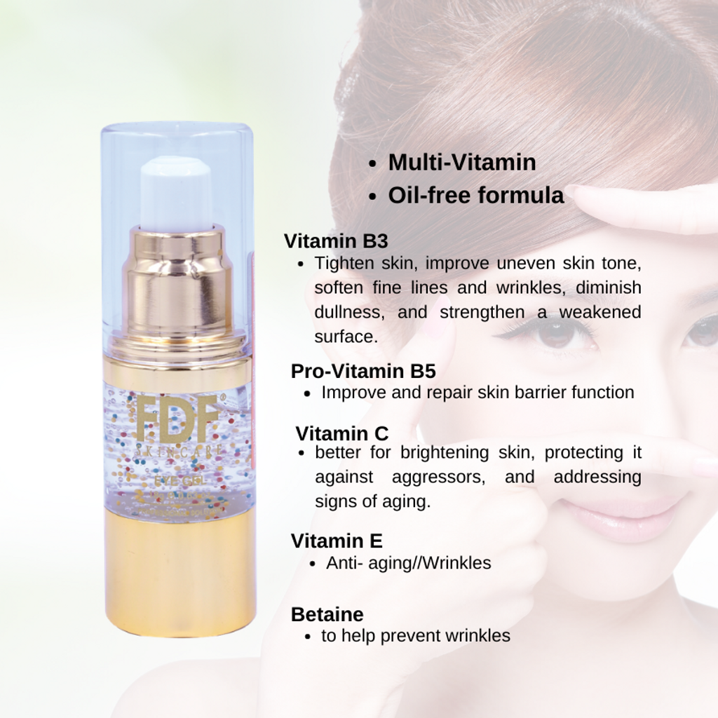 850x850 FDF Eye Gel Features lady.png