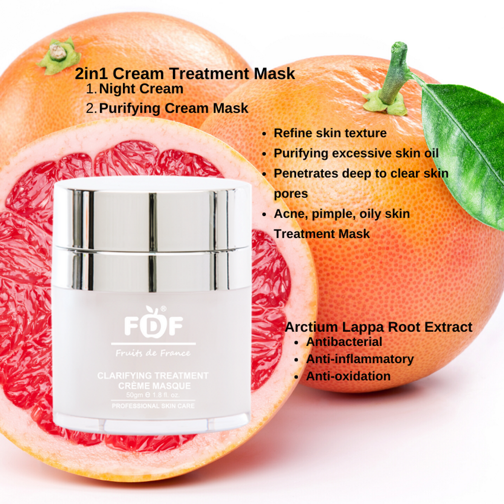 850x850 Clarifying Treat Cream Mask Features.png