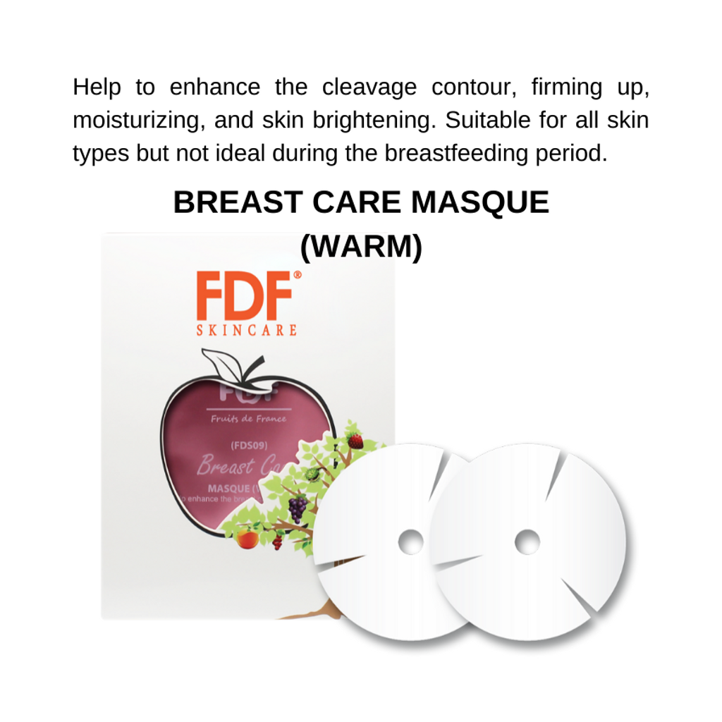 850x850 BREAST CARE MASQUE (WARM) Features.png