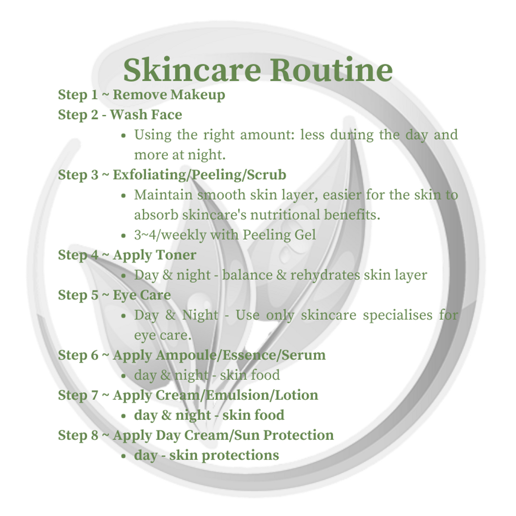 850x850 Skincare Routine.png