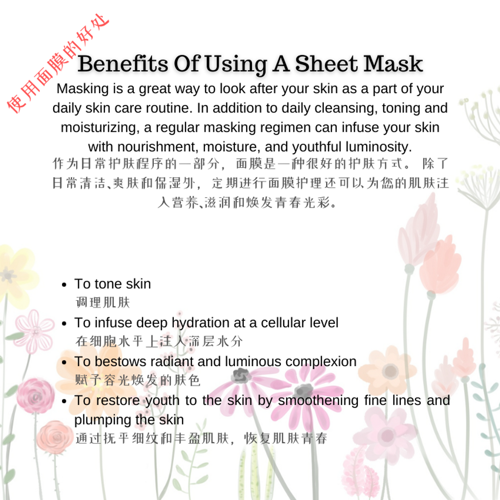 Benefits Of Using A Sheet Mask.png