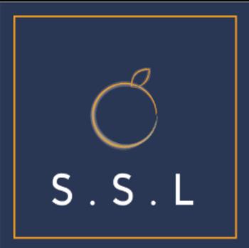 SSL Fruit