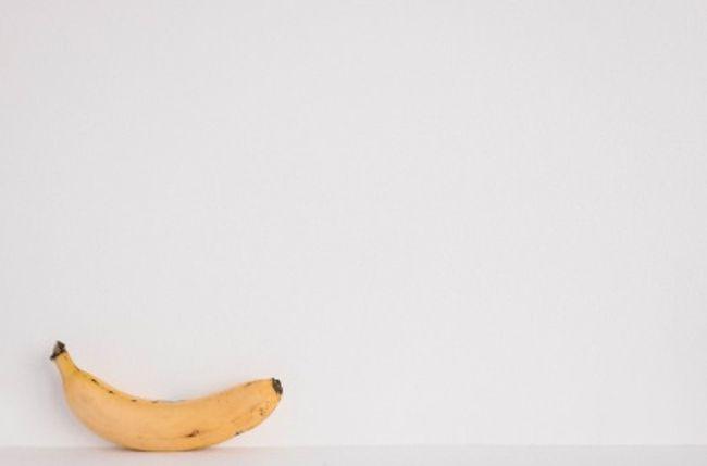 SSL Fruit | Collections - BAG (Banana and Grape)